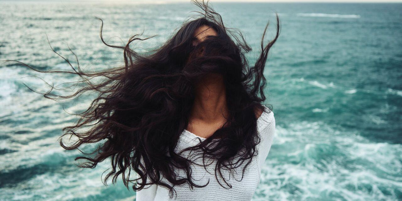 Poradnik: bezpieczne farby do włosów