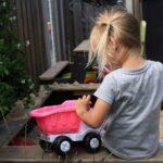 Piaskownica na balkon i inne pomysły na zabawę z dzieckiem na świeżym powietrzu!