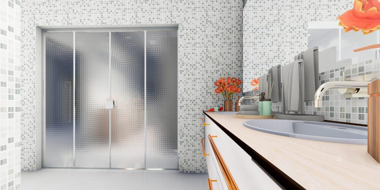 Dlaczego szafka łazienkowa z lustrem to niezbędny mebel w Twojej łazience?