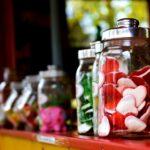 Czy warto kupować słodkości przez Internet? Cała prawda o słodyczach online